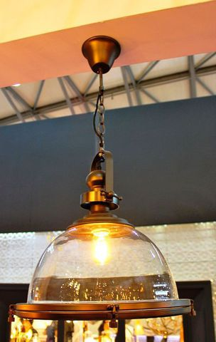 vintage chandelier  50-14  ( by Funky Vintage )