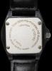 Купить Наручные часы Traser P5900 TYPE 3 Military 100163 (ткань, кожа) по доступной цене