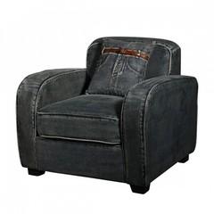 кресло Drout Jeans
