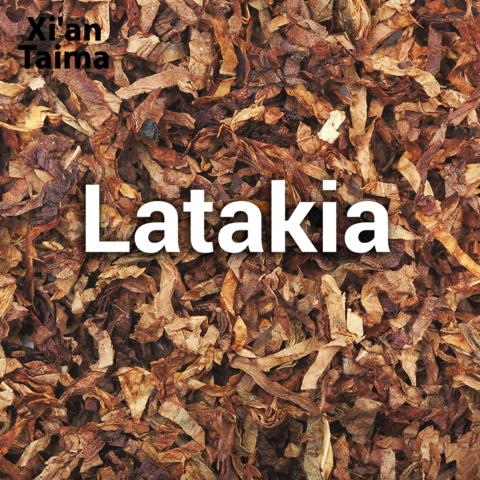 Ароматизатор Xian Taima Latakia