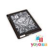 3Д Пазл Чехол для Ipad - Rock 100 деталей