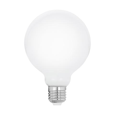 Лампочка Eglo LM LED 11601