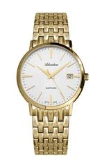 Наручные часы Adriatica A1243.1113Q