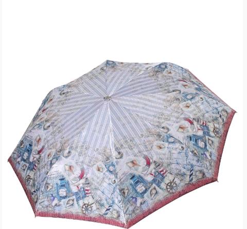 Зонт FABRETTI L-18110-9