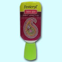 Купите качественный клей для страз и полужемчуга в интернет-магазине