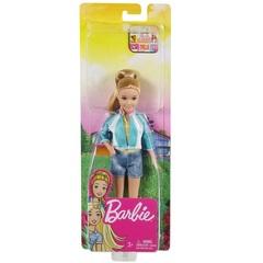 Барби Дом Мечты Стейси– купить в интернет-магазине, цена ...