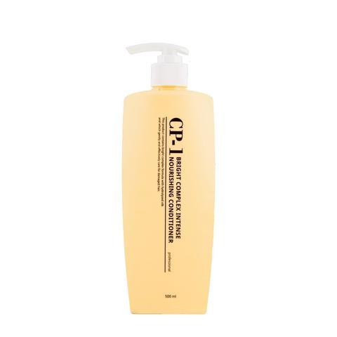 Esthetic house - CP-1 - Кондиционер для волос