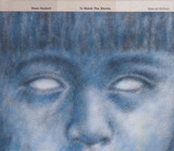 Steve Hackett / To Watch The Storms (CD)