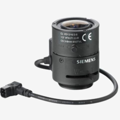 Siemens CLVD1316/2.8-8