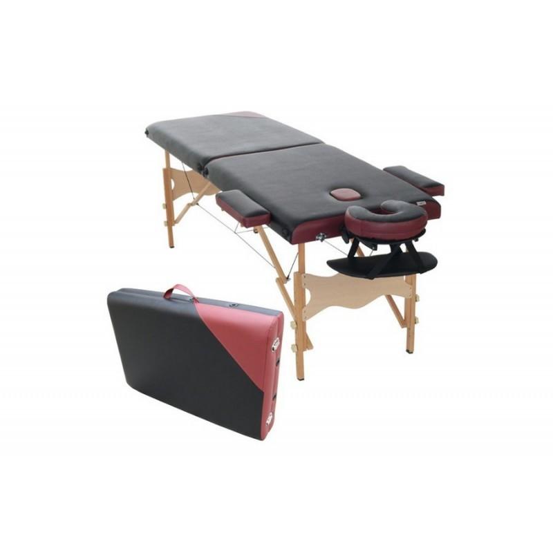 Складные массажные столы Массажный стол Samurai massazhnyj-stol-us-medica-samurai.jpg