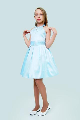 Платье детское (артикул 2Н111-3)