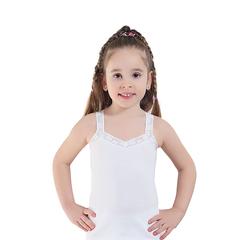 Майка для девочки (86-176) 17-ДК.4411