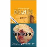 Bucanero Honey