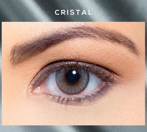 Solótica®  Solflex NC - Cristal