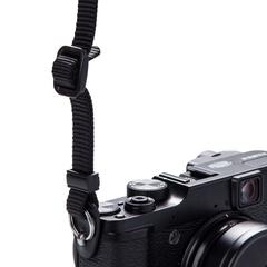 Ремень на шею для фотоаппарата SHETU (Estonia)