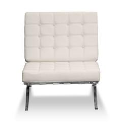 Дизайн кресла новой конструкции