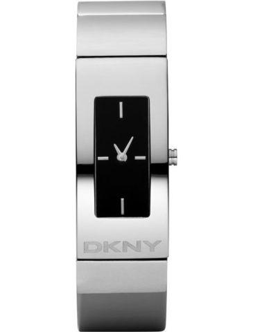 Купить Наручные часы DKNY NY4624 по доступной цене
