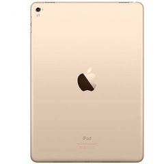 iPad Pro 10.5 Cellular Gold 64 Gb