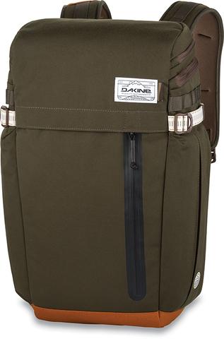 рюкзак для ноутбука Dakine Terminal 30L