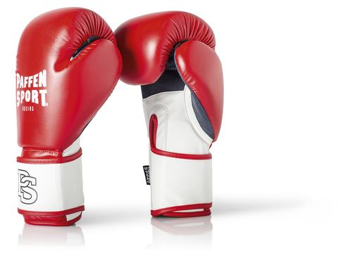 Тренировочные перчатки Paffen Sport