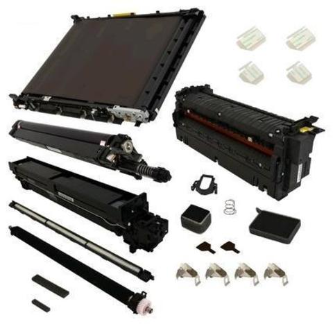 Сервисный комплект mk-865a для Kyocera TASKalfa 250ci/300ci