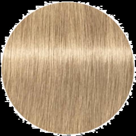 Schwarzkopf Igora Royal Disheveled Nudes 12-481 (Специальный блондин бежевый красный сандрэ) - Краска для волос