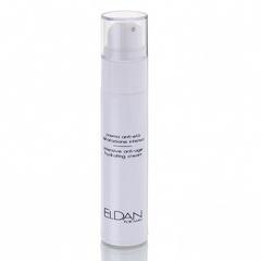 Intensive anti age hydrating cream - Anti-age крем 24 часа for man
