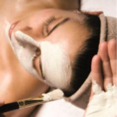 БИО Защита - Уход для чувствительной и реактивной кожи - для лица. Heliabrine.