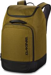 Сумка-рюкзак для ботинок Dakine BOOT PACK 50L TAMARINDO