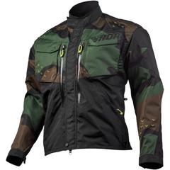 Terrain Jacket / Камуфляж