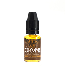 Sub Ohm Innovations Жидкость Milk, 30 мл