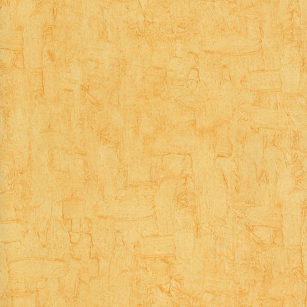 Обои BN International Van Gogh BN 17131, интернет магазин Волео