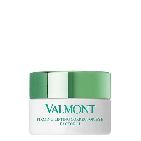 Valmont Крем-лифтинг для глаз Фактор II Firming Lifting Corrector Eye