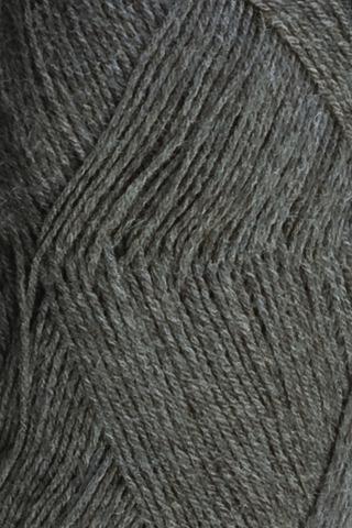 Gruendl Hot Socks Uni 50 (08)