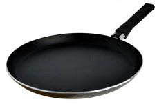 Сковорода блинная 93-AL-FI-5-20