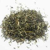 Чай Жасминовый, Моли хуа ча вид-3