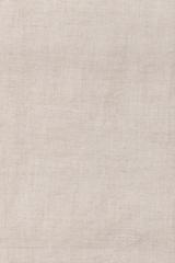Наволочка 70х70 Bovi Linen натуральная