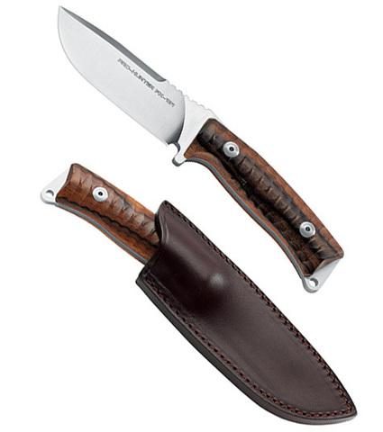 Нож с фиксированным клинком FOX Knives модель 131 DW PRO-HUNTER