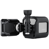 Шарнирное крепление GoPro Ball Joint Buckle (ABJQR-001)