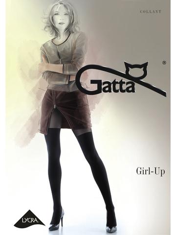 Колготки Girl Up 25 Gatta