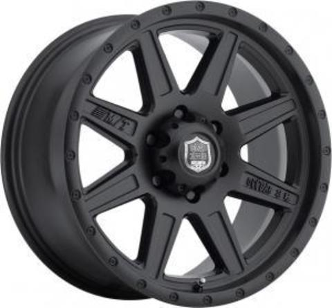 Диск литой Mickey Thompson Deegan 38 Pro 2 Toyota, Nissan