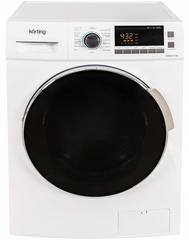 Стиральная машина Korting KWM 45T1060