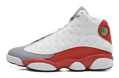 Air Jordan 13 Retro 'Gray Toe'