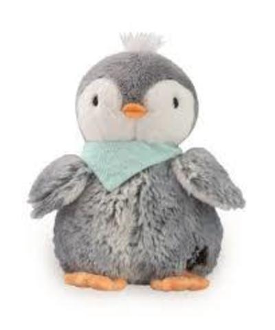 Kaloo. Мягкая игрушка Пингвин