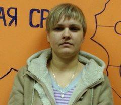 Ширяева Татьяна Петровна