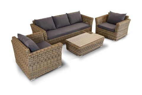 Комплект мебели «Капучино»