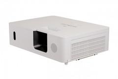 Проектор Hitachi CP-WX5505GF WXGA 3LCD