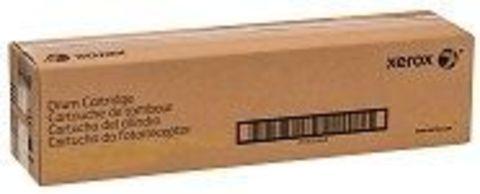 Картридж фоторецептора 113R00779 для XEROX VersaLink B7025, B7030, B7035. Ресурс 80000 страниц.