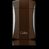Colibri Ambiance (коричневый сепия лак/полированный хром) CB QTR-743012