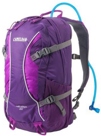 рюкзак туристический Camelbak Helena 22